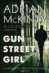 Adrian McKinty 01