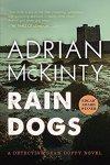 Adrian McKinty 02