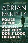 Adrian McKinty 03