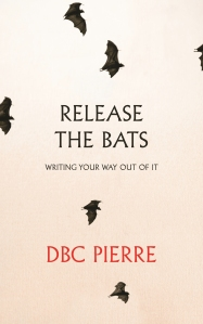 Bookcover DBC Pierre 02