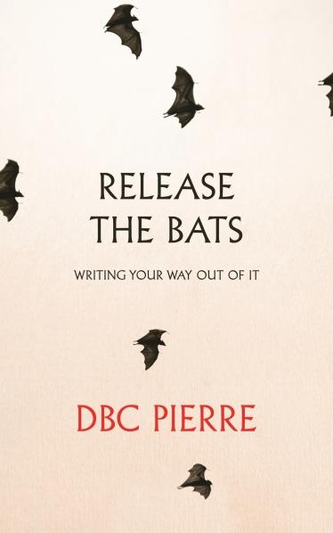 Bookcover DBC Pierre 02