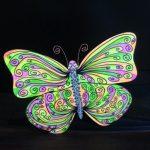 cropped-butterfly-06.jpg