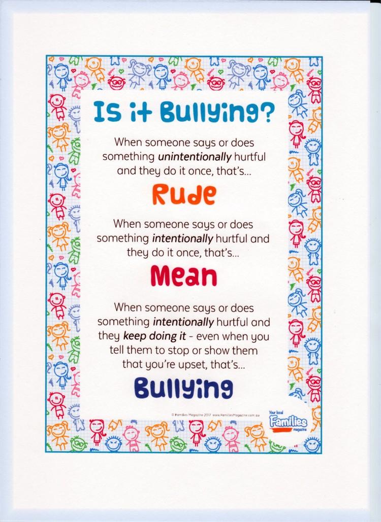 Bullying 02