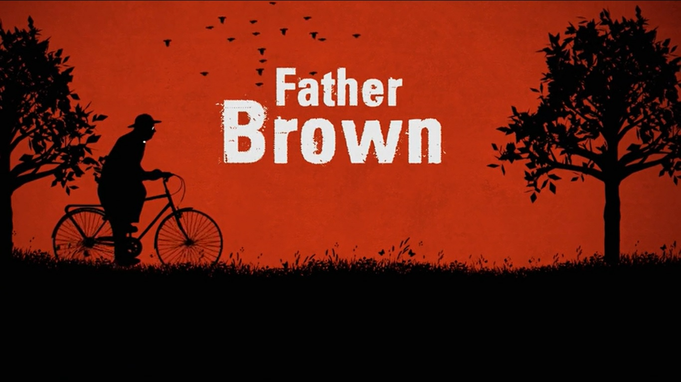 Father Brown 02