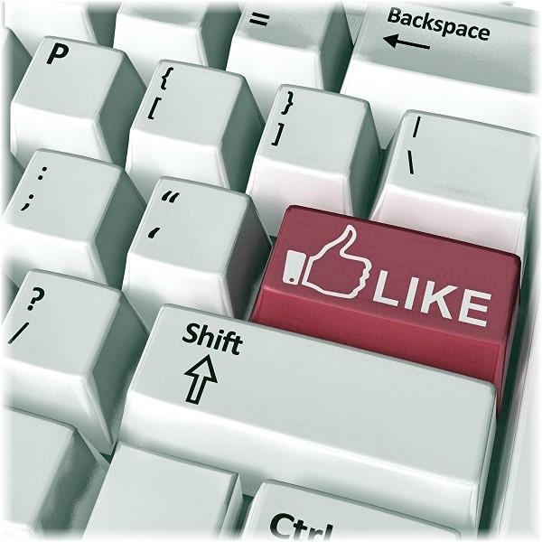 Like Key 04