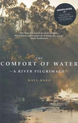 The Comfort Of Water