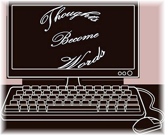 Computer 03