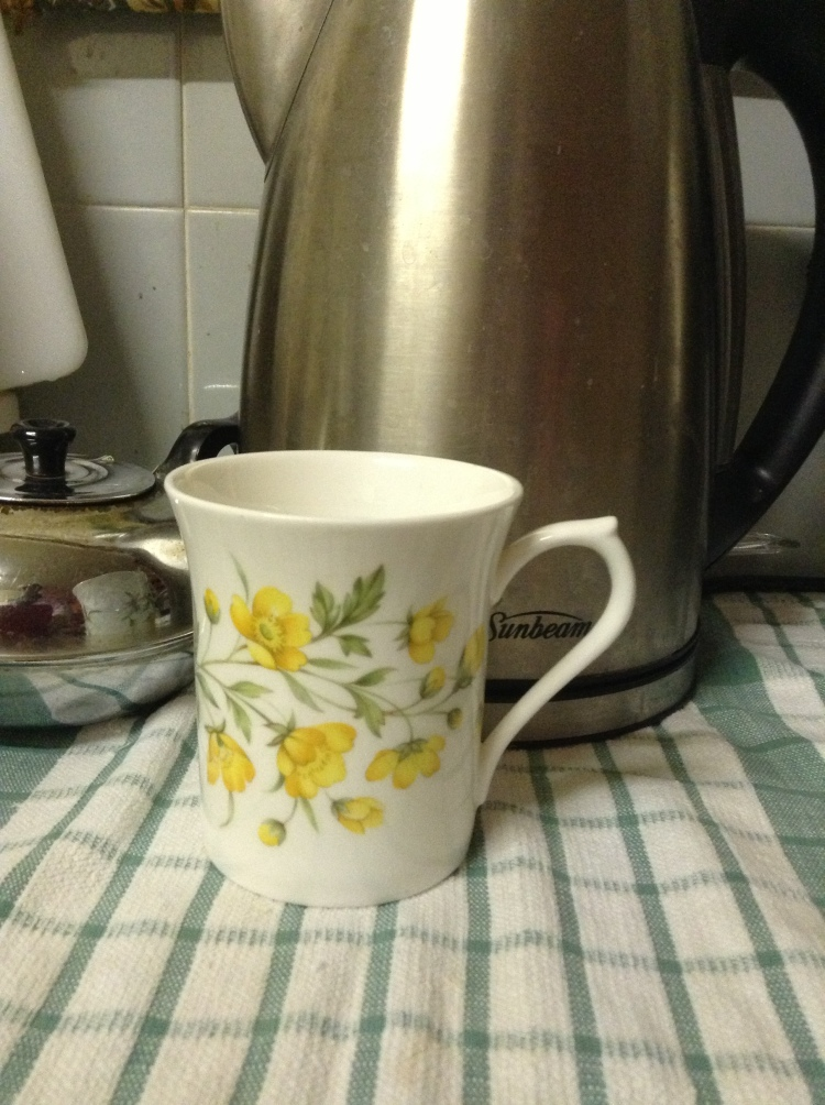 Teacup 001