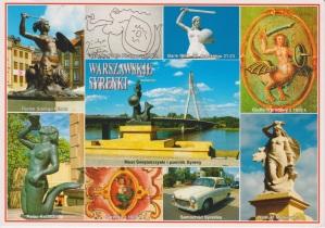 Postcard 017