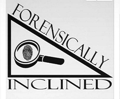 Crime Scene Magnifier