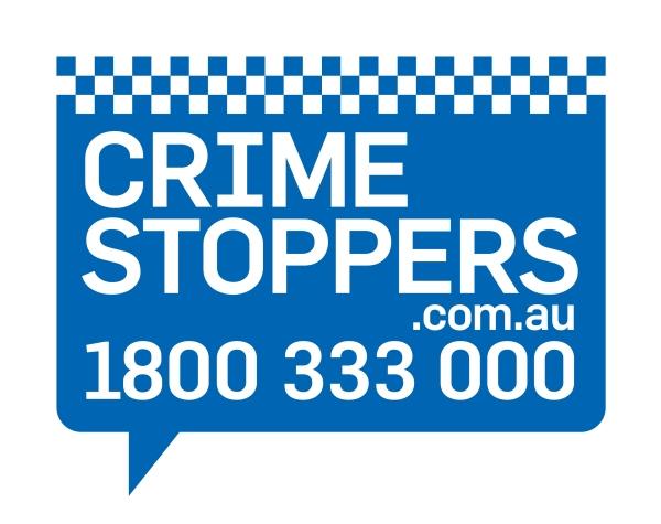 Crime Scene Sticker 03