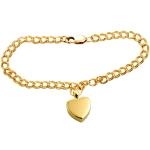 Jewellery Gold 01