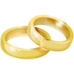 Jewellery Gold 02