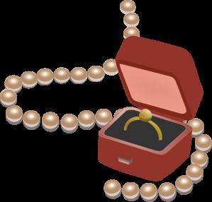 Jewellery Gold 04