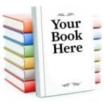 Book Publishing 04