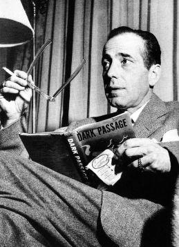 Men Reading Books 15