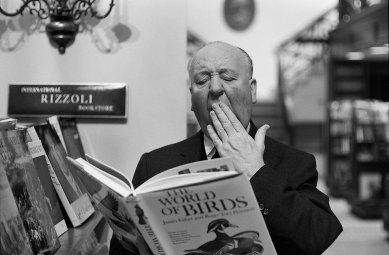 Men Reading Books 16