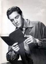 Men Reading Books 40