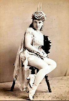 Victorian Gentleman in Black 14