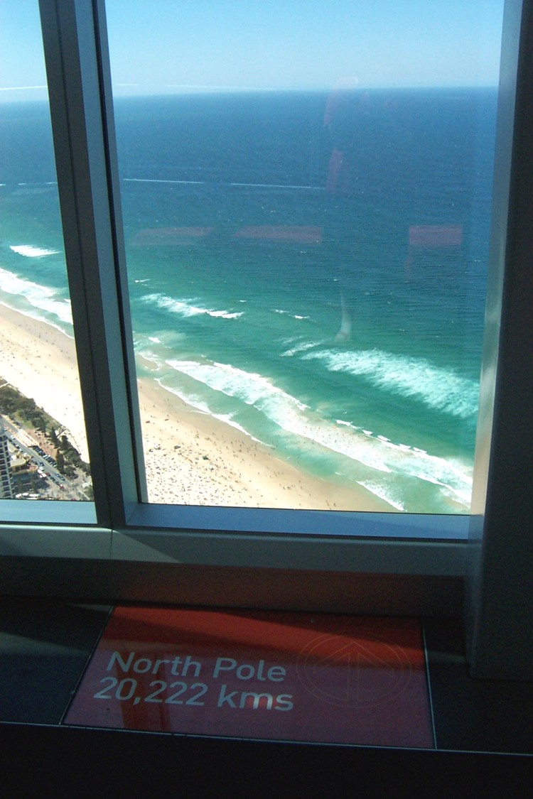 Gold Coast Birthday 019