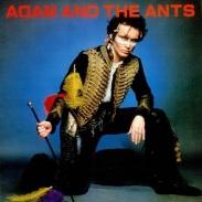 Adam Ant 12