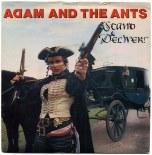 Adam Ant 14