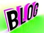 Blogging Image 04