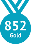 Commonwealth Games Stats Graphics Medals