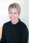 Deborah Challinor Author Photo