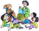 Kids Storytime 02