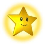 Star Twinkle Twinkle 01
