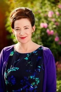 Monica McInerney Author