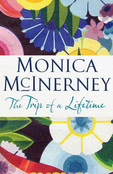Monica McInerney Bookcover 02