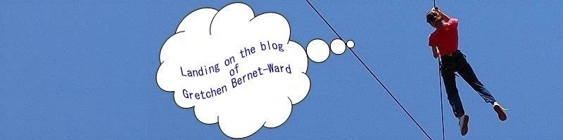 Blog Webpage Banner 28