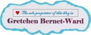 Gretchen Bernet Ward Blog Signature 07