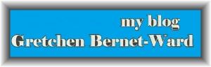 Gretchen Bernet Ward Blog Signature 08