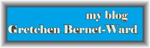 Gretchen Bernet Ward Blog Signature 08
