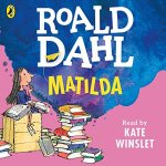 Roald Dahl Audio Book 04
