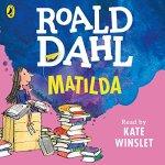 Roald Dahl Audio Book 04