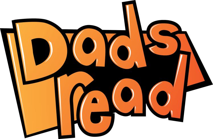 Dads Reading Be Their Legend 02