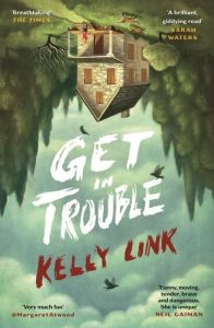 Kelly Link Bookcover 04