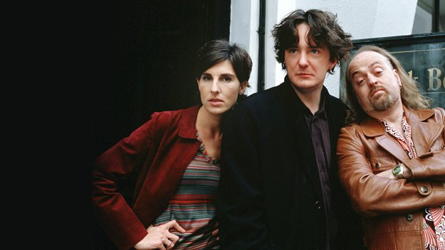 Black Books 05