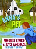 Margaret Atwood 01