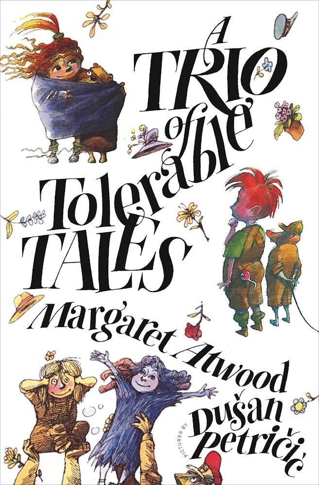 Margaret Atwood 05