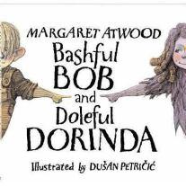 Margaret Atwood 06