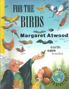 Margaret Atwood 07