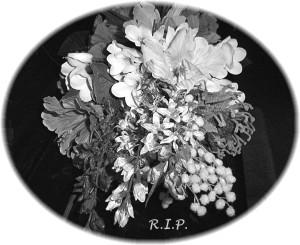 Birthday Bouquet 006