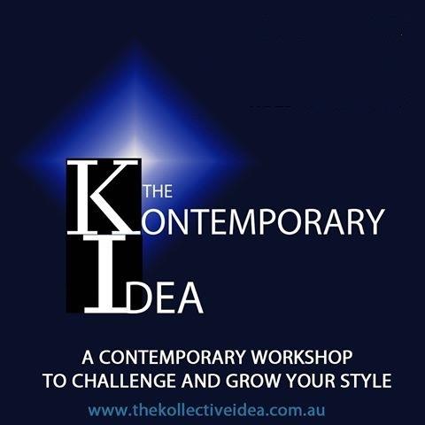 kei ishii kollective ideas website 08