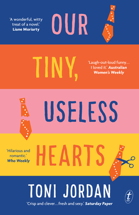 our tiny useless hearts toni jordan 02