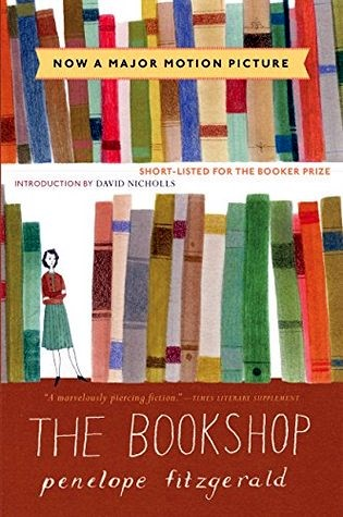 the bookshop by penelope fitzgerald 01